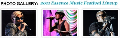 2011_essence_music_fest_lineup_launch_icon