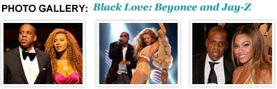 black-love-beyonce_jay_z_launch_icon
