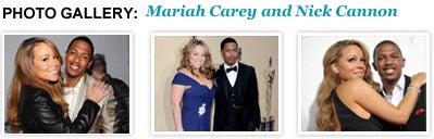 black_love_mariah_carey_nick_cannon_launch_icon