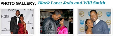 black-love-will-smith-jada-pinkett_launch_icon
