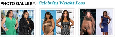 celebrity-weight-loss_launch_icon