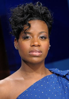 EMF 2011: 5 Questions for Fantasia