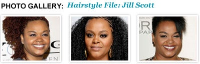jill_scott_hairstyle_file_launch_icon
