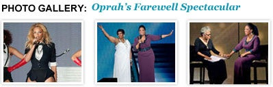 oprah-farewell-spectacular_launch_icon
