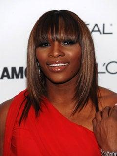 Coffee Talk: Serena Makes Grand Return to Tennis