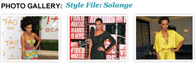 solange_style_file_launch_icon