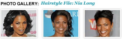 hairstyle-file-nia-long-lauch-icon