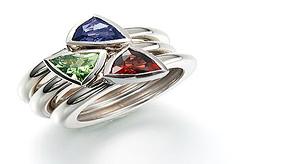 Bling Fling: A Jeweler Tells All