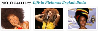 erykah_badu_life_in_pictures_launch_icon
