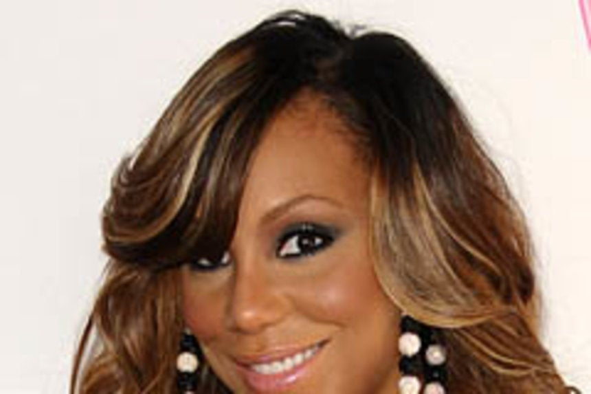 Tamar Braxton on Her Sisters and 'Braxton Family Values' - Essence