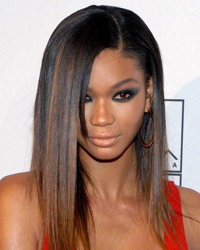 Top 10: Major Makeup Moments of the Week