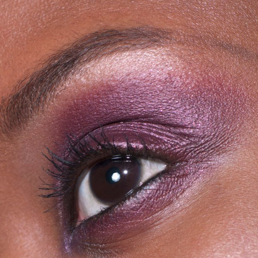 Miracle Worker: Armani Eyeshadow