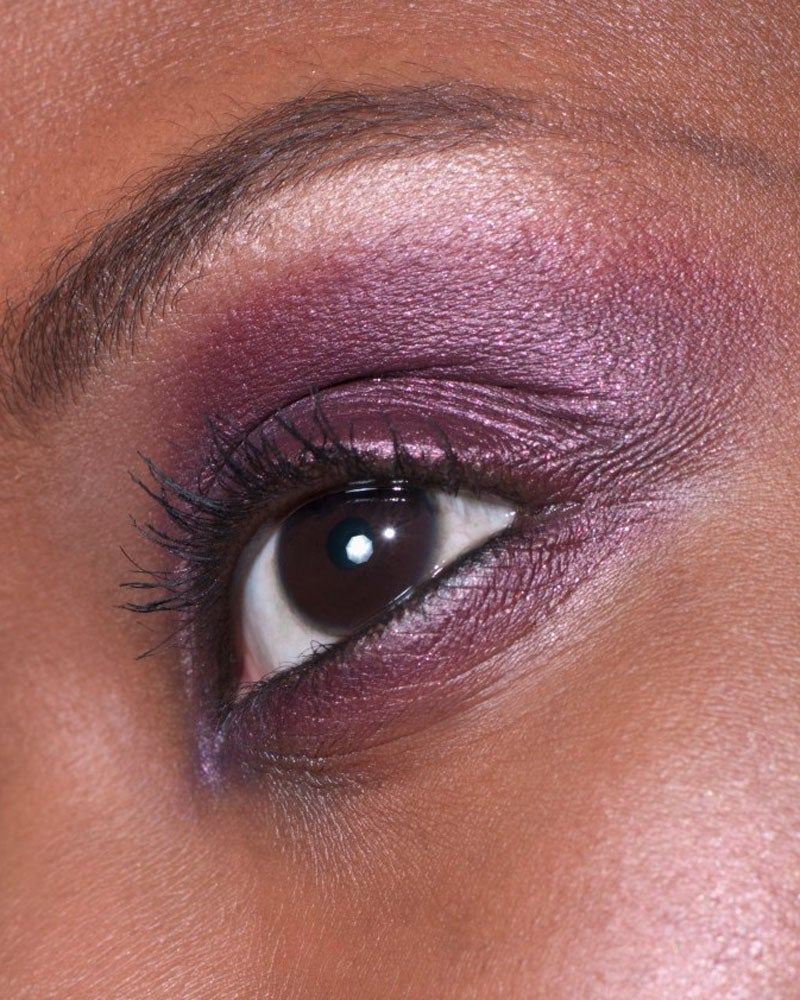 Miracle Worker: Armani Eyeshadow