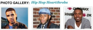 hip-hop-heartthrobs-launch-icon