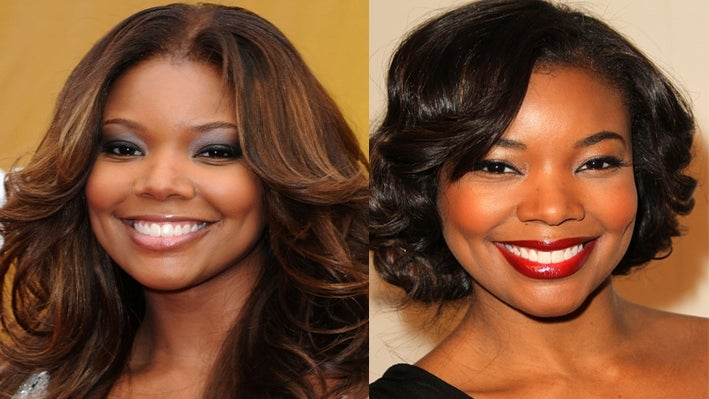 Great Beauty: Smokey Eyes vs. Bold Lips