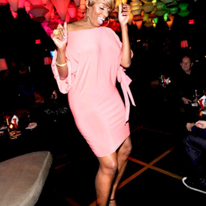Top 20 Curvy Fashionistas