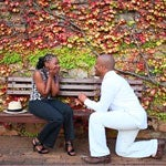 Must-See: Surprise Engagement Video