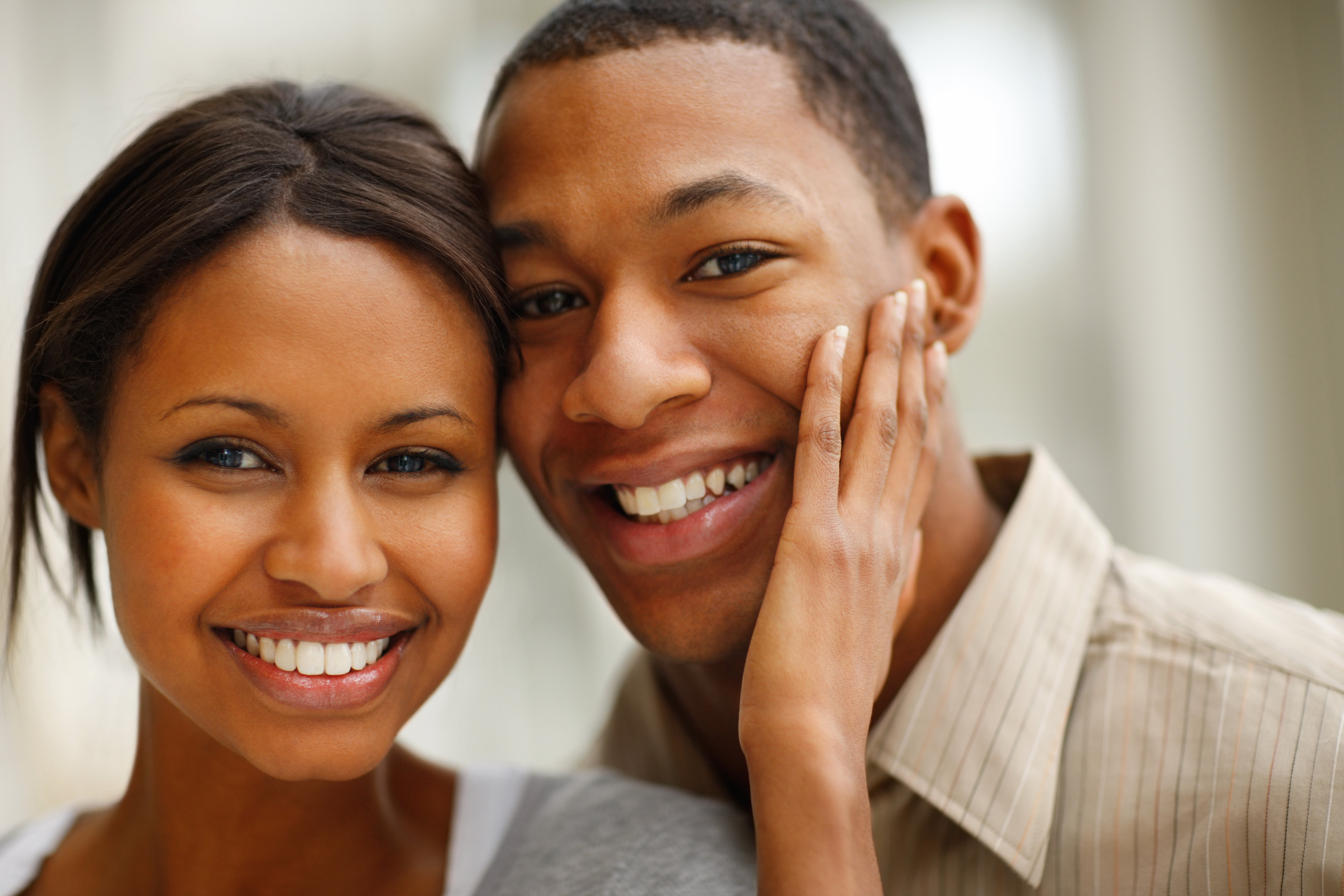 how to know if your ready to start dating again