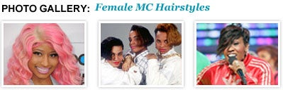 female_mc_hairstyles_launch_icon
