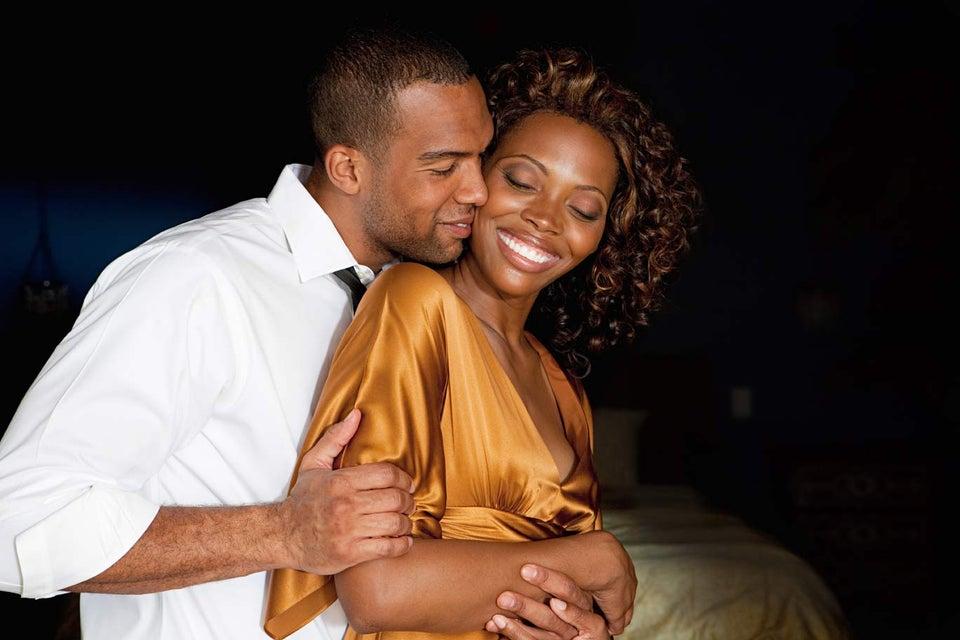 Sound-Off: Act Like a Lady, Flirt Like a Man
