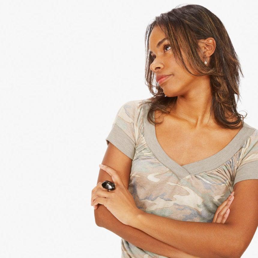 7 Toxic Girlfriend Types to Avoid