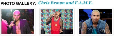 chris-brown-launch-icon