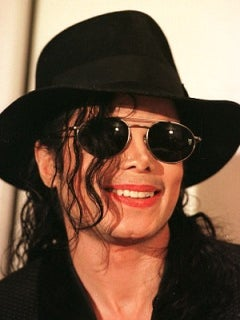 Coffee Talk: Michael Jackson Remembered 2 Years After Death