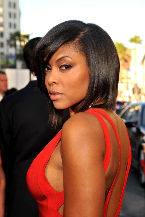 Ask the Experts: The Perfect Brown Girl Blush