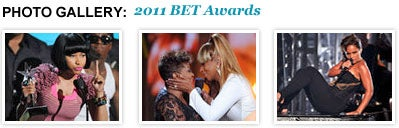2011-bet-awards-launch-icon