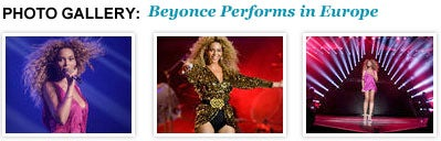 beyonce-performs-in-europe-launch-icon