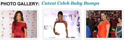 celeb-baby-bumps-launch-icon