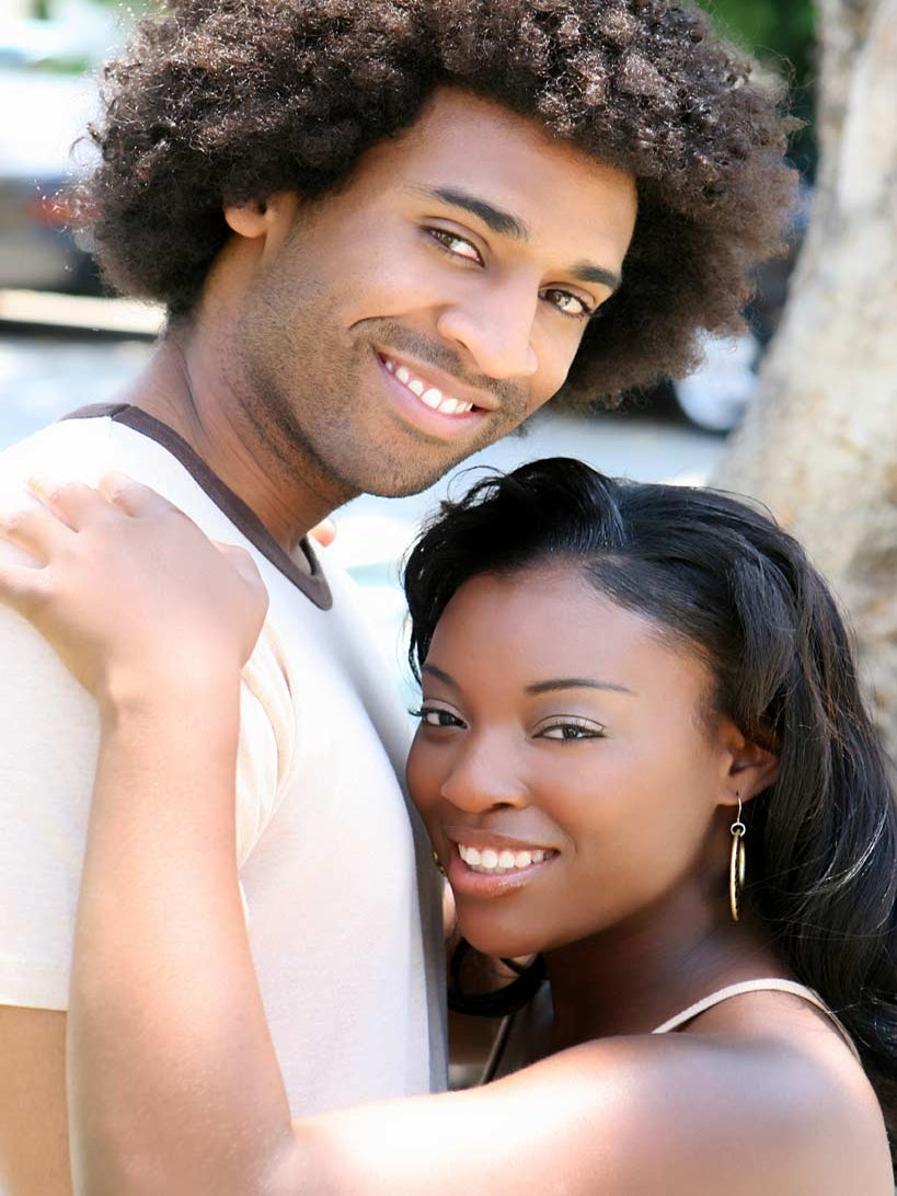 Modern Day Matchmaker: Ultimate Summer Dating Challenge