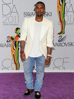 Kanye West's GOOD Music Inks Deal with Island Def Jam