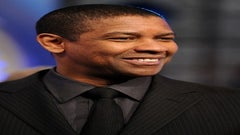 Will Smith Recruits Denzel for Lead in Katrina Film