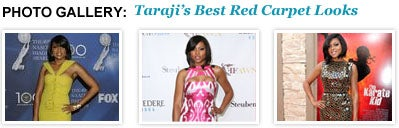 taraji-p-henson-red-carpet-looks-launch-icon