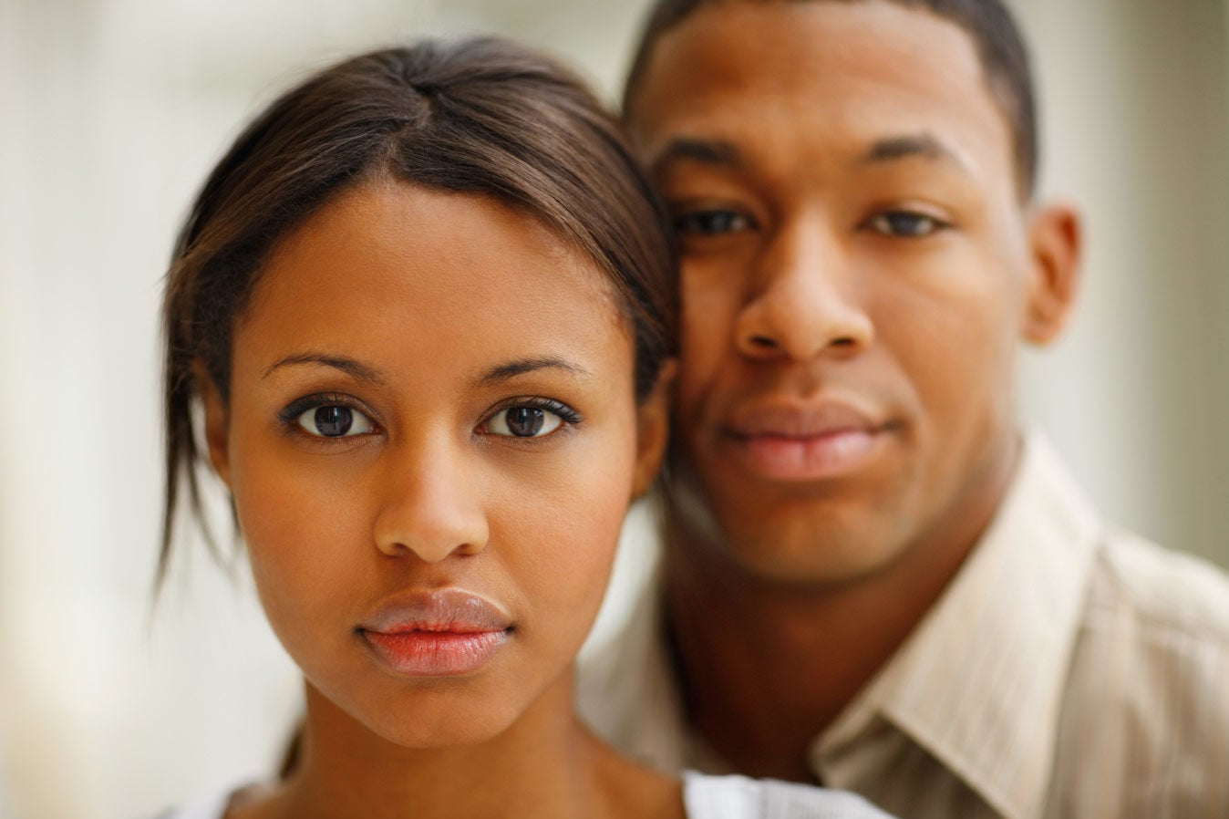 Would You Date Someone with an Incurable STD? - Essence