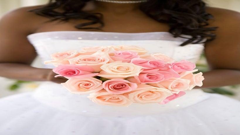 Celebrity Planner Diann Valentine's 10 Wedding Disasters to Avoid