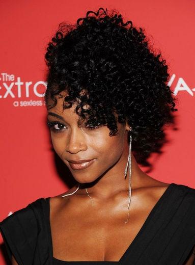Ask The Experts 20 Black Hair Secrets Essence
