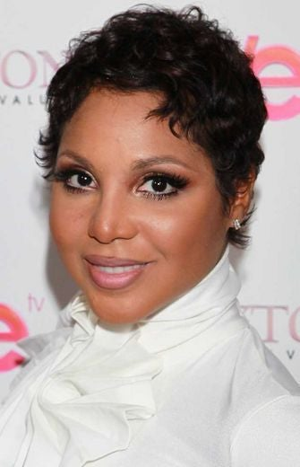 toni braxton haircuts 50 most influential rnb essence 2280