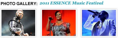 2011-essence-music-festival-launch-icon