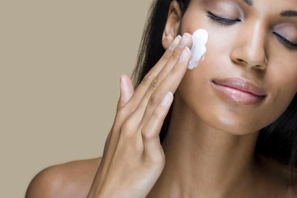 10 Luxe Skin Saviors