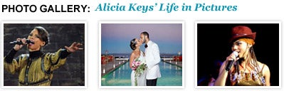 alicia_keys_life_in_pictures_launch_icon