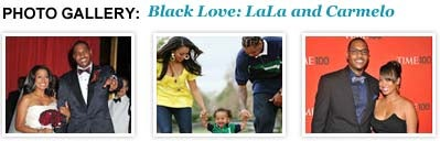 black-love-lala_carmelo_launch_icon