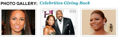 celebrities_giving_back_launch_icon