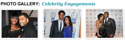 celebrity-engagements-launch-icon