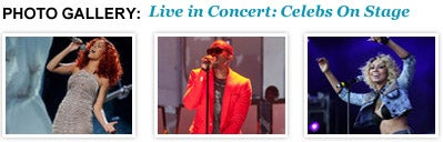 celebs-on-stage-in-concert_launch_icon