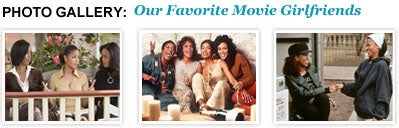 favorite_movie_girlfriends_launch_icon