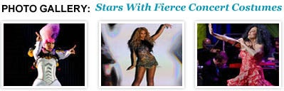 fierce_concert_costumes_launch_icon