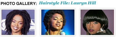 lauryn_hill_hairstyle_file_launch_icon