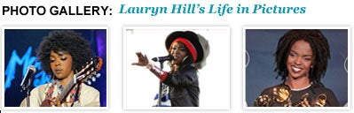 lauryn_hill_life_in_pictures_launch_icon